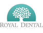 http://www.royal-dental.pl/kontakt