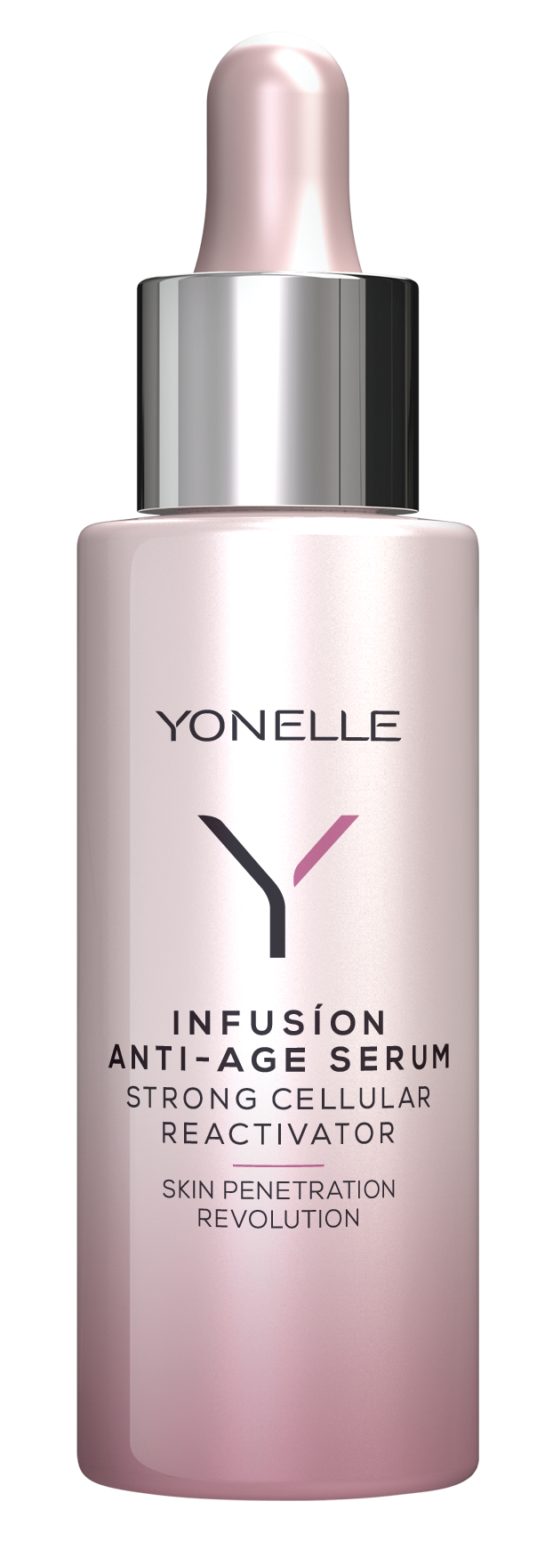 anti-age-serum-packshot
