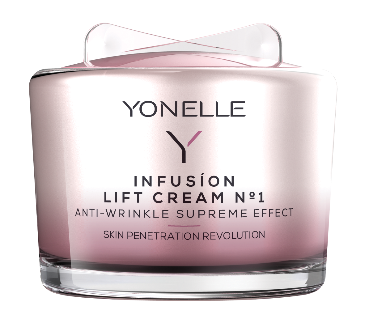 lift-cream-packshot
